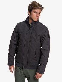 Brooks Full Zip - Water Repellent Jacket  EQYJK03431