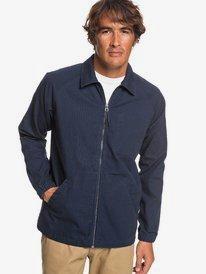 Garro - Fisherman Jacket for Men  EQYJK03476