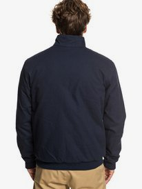 Stapilton Light - Canvas Jacket for Men  EQYJK03480
