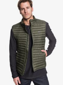 promo code 200fe 331f5 Mens Jackets & Coats - Shop the Latest Trends for Men ...