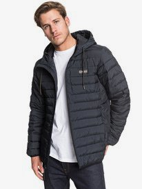 Soldes 2020 50Quiksilver Homme 3040amp; Hiver 76byfvgY