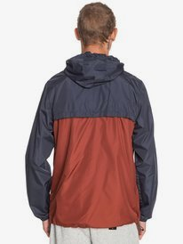 Everyday - Windbreaker Jacket for Men  EQYJK03521