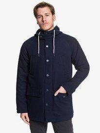 Getaria - Pea Coat for Men  EQYJK03529