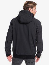 Brooks Bonded - Waterproof Bonded Jacket for Men  EQYJK03537