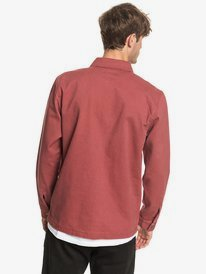 Workwear - Workwear Jacket for Men  EQYJK03548