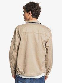 Kokotia - Chore Jacket  EQYJK03564
