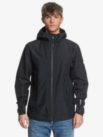 Dark Skies - GORE-TEX® Jacket for Men  EQYJK03614