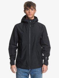 Dark Skies - GORE-TEX® Jacket for Men  EQYJK03614