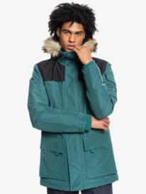 Ferris - Waterproof Hooded Jacket for Men  EQYJK03616