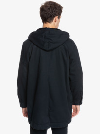 Magesty Crush - Puffer Jacket for Men  EQYJK03649