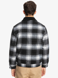 Shadow Foam - Jacket for Men  EQYJK03652