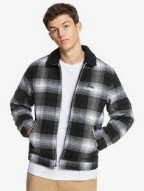 Shadow Foam - Jacket for Men  EQYJK03652