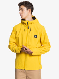 Lizard Head - Waterproof Jacket for Men  EQYJK03660