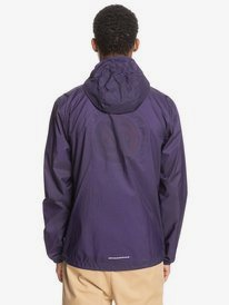 Summit Line - Windbreaker Jacket for Men  EQYJK03662