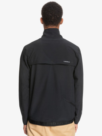 Cross Over - Softshell Jacket for Men  EQYJK03666