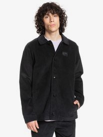 Originals - Coaches Jacket for Men  EQYJK03673