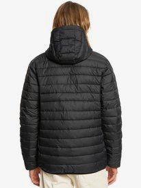 Scaly - Puffer Jacket for Men  EQYJK03752