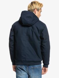 Brooks - Water Resistant Jacket for Men  EQYJK03756