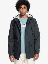 The Drop - Water Resistant Jacket for Men  EQYJK03762