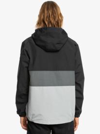 Popover Transeasonal - Parka Jacket for Men  EQYJK03764