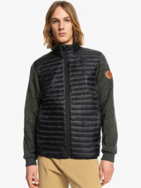 Scaller - Jacket for Men  EQYJK03777