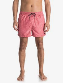 "Acid 15"" - Swim Shorts for Men  EQYJV03307"
