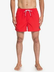 "Everyday 15"" - Swim Shorts for Men  EQYJV03407"