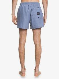 """Surfwash 15"""" - Swim Shorts  EQYJV03537"""