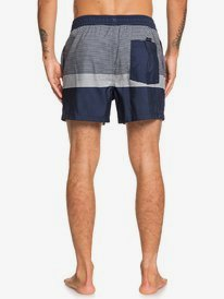 "Tijuana 15"" - Swim Shorts  EQYJV03572"