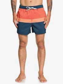 """Tijuana 15"""" - Swim Shorts  EQYJV03572"""