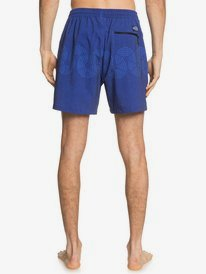 "Tokolo 17"" - Swim Shorts for Men  EQYJV03614"