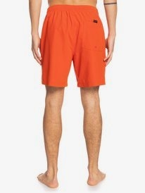 "Vert 15"" - Swim Shorts for Men  EQYJV03715"