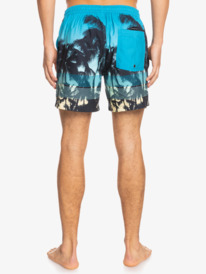 Sunset - Swim Shorts for Men  EQYJV03723