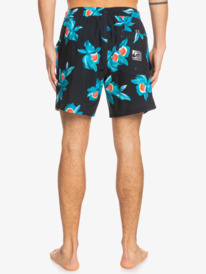 "Mystic Session 15"" - Swim Shorts for Men  EQYJV03732"