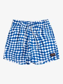 "Originals Rough Diamonds 17"" - Swim Shorts for Men  EQYJV03781"