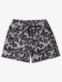 D WATER FLORAL VOLLEY 17NB  EQYJV03817
