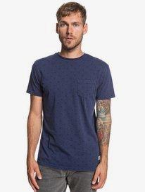 Bootsie Collins - T-Shirt for Men  EQYKT03847