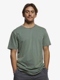Originals Acid Sun - T-Shirt for Men  EQYKT03902