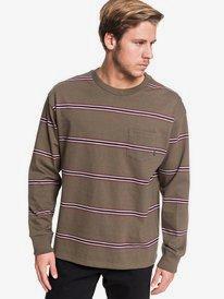 buy online 98f8f b2337 Nuova Collezione - Abbigliamento Uomo - Autunno / Inverno ...