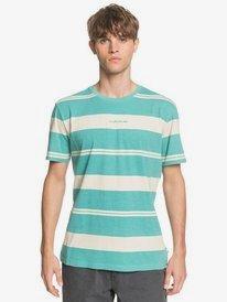 Maxed Hero - T-Shirt  EQYKT03964