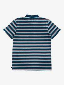 Coreky Mate - Short Sleeve Polo Shirt  EQYKT03973