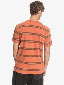Capitoa - T-Shirt  EQYKT03974