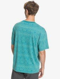 Heritage - T-Shirt  EQYKT03983