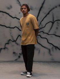 Originals - Pocket T-Shirt for Men  EQYKT03987