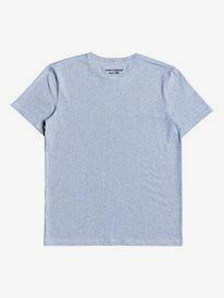 Ligne De Mer - T-Shirt  EQYKT04011
