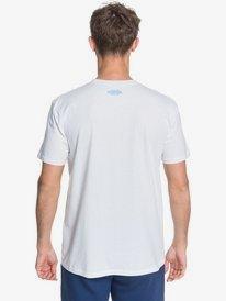 MTK - Pocket T-Shirt for Men  EQYKT04014