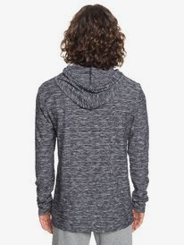 Kentin - Long Sleeve Hooded Top for Men  EQYKT04024
