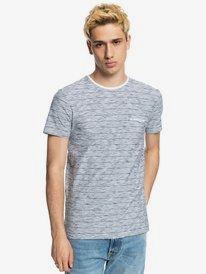 Kentin - T-Shirt for Men  EQYKT04026