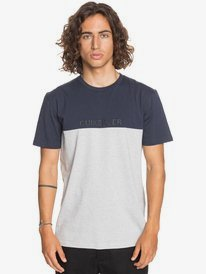 Quiver Water - T-Shirt for Men  EQYKT04028