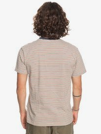 Shred That - T-Shirt for Men  EQYKT04029